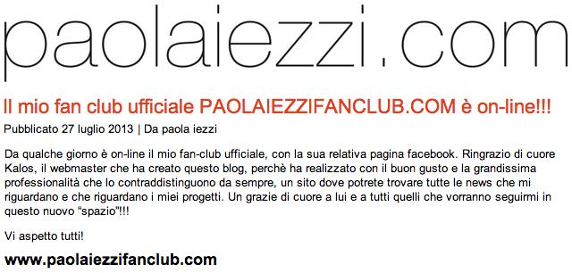 paolaiezzicom_270713