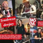 Paola su CHI n. 40/2013 – articolo
