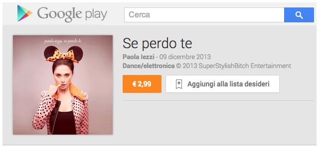googleplay_seperdote