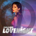 Lovenight (Club Domani Dub Remix) – free download