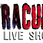 Paola Iezzi ospite a Stracult Live Show
