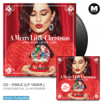 A Merry Little Christmas (New Edition) pre-order
