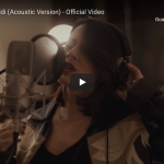 Paola Iezzi – Ridi (Acoustic Version) – Official Video