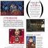 Paola Iezzi su Vanity Fair n. 48/2018 – articolo