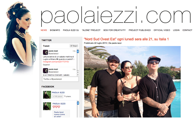 paolaiezzicom_092013