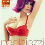 Paola Iezzi, intervista esclusiva su AUTREVIEW