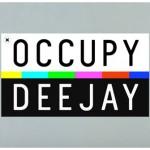 Paola ospite a Occupy Deejay