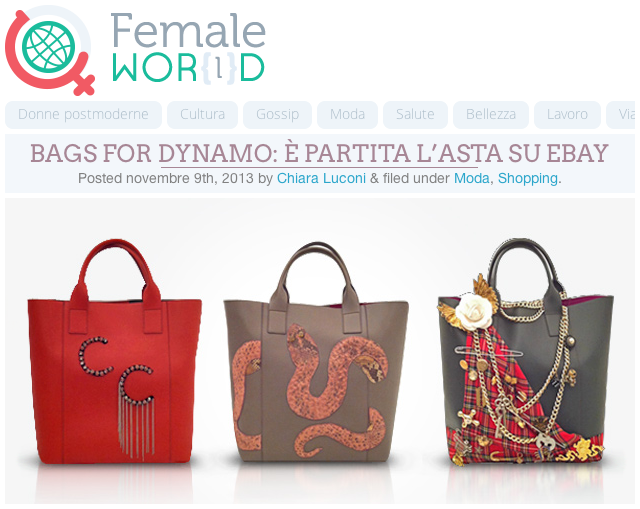 femaleworld_bfd