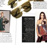 Paola su GRAZIA n. 46/2013 – articolo