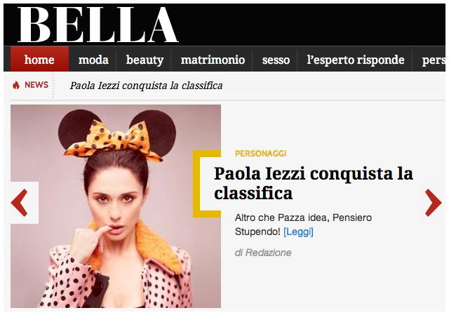 bella_101213