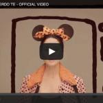 Paola Iezzi – Se perdo te – Official Videoclip