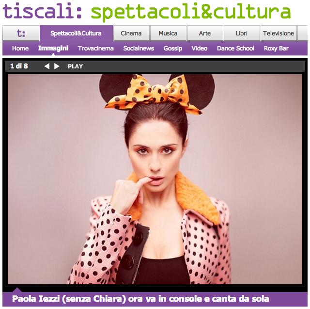 tiscali_111213
