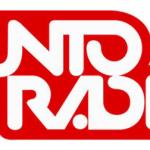 Paola Iezzi su PuntoRadio