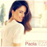 Happy birthday Paola!