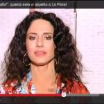 Paola a Detto Fatto – video