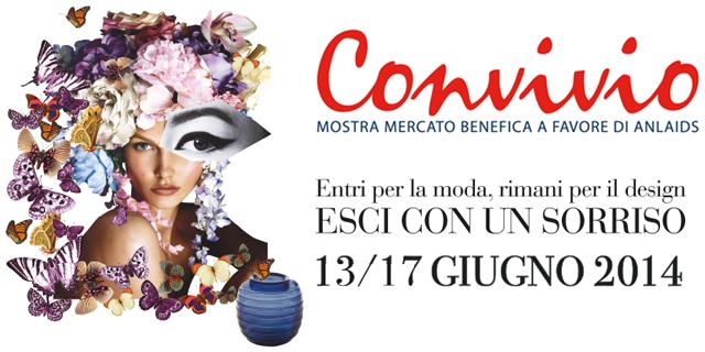 convivio2014