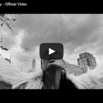 Paola Iezzi – Get Lucky – Official Videoclip