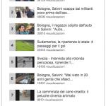 Get Lucky, Videoclip – TOP 10 video più visti su La Repubblica
