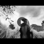 Paola Iezzi – Get Lucky – Official Videoclip – in anteprima su La Repubblica