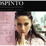 Paola Iezzi, intervista su Nerospinto Magazine