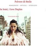 Paola Iezzi, intervista sul blog Polvere di Stelle