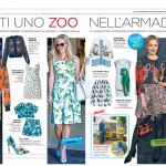 Paola Iezzi su OGGI n. 23/2015 – articolo