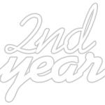 Paola Iezzi Fan Club – secondo anno
