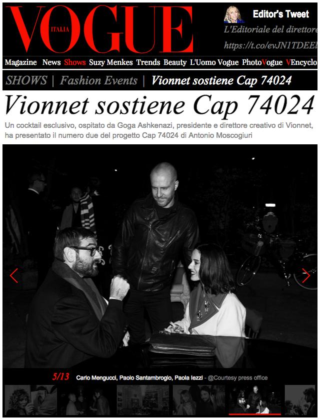 vogue_201115