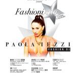 Paola Iezzi special DJ set allo Skylight – San Bonifacio (VR)