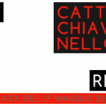 Paola Iezzi a Catteland – Il podcast