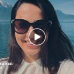 Paola Iezzi per Cesvi Onlus