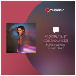Paola Iezzi Radioplaylist su TIMmusic
