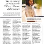 Paola Iezzi su F n. 36/2016 – articolo