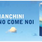 Paola Iezzi live alla presentazione del nuovo libro di Luca Bianchini