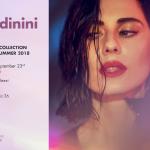 Paola Iezzi special DJ set Baldinini Party a Milano
