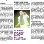 Paola Iezzi su Il Gazzettino del 10 dicembre – articolo