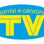 Paola Iezzi in diretta sulla pagina FB di TV Sorrisi e Canzoni