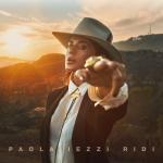 Paola Iezzi – Ridi