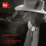 Paola Iezzi ospite domani a Stracult Live Show