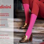 Paola Iezzi special DJ set – Baldinini – Milano