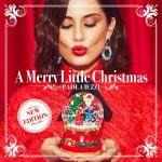 Paola Iezzi – A Merry Little Christmas (New Edition)