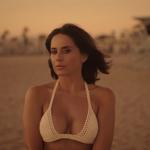 Paola Iezzi – Ridi – Official Videoclip – in anteprima sul sito del Corriere