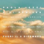 Ridi (Remixes) – fuori il 5 dicembre