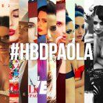 #hbdpaola