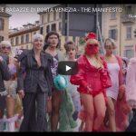 M¥SS KETA – Le ragazze di Porta Venezia – The Manifesto – Video