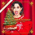 Paola Iezzi – A Merry Little Christmas (Deluxe Edition)