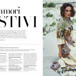 Paola Iezzi su F n. 29/2019 – articolo