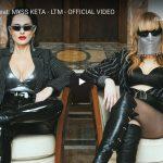 Paola Iezzi feat. M¥SS KETA – LTM – Official Video