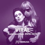 LTM – cover playlist VIRAL su TIMMUSIC