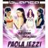 Paola Iezzi special DJ set al Blanco Cafè di Bologna